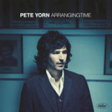 ArrangingTime Lyrics PETE YORN