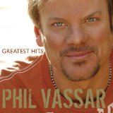 Miscellaneous Lyrics Phil Vassar