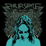 Influence Lyrics Philip Sayce