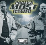 Miscellaneous Lyrics Philly's Most Wanted F/ Clipse, Fabolous