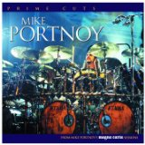 Miscellaneous Lyrics Portnoy