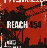 Miscellaneous Lyrics Reach 454