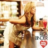 Just Like That Lyrics Risa Binder