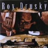 All American Country Lyrics Roy Drusky