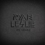 Glory (Single) Lyrics Ryan Leslie