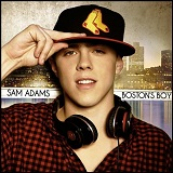 Boston's Boy (EP) Lyrics Sam Adams