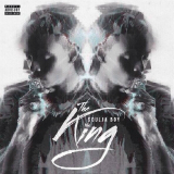 The King (Mixtape) Lyrics Soulja Boy