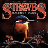Halcyon Days Lyrics Strawbs
