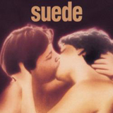 Suede Lyrics Suede