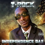 Independence Day Lyrics T-Rock