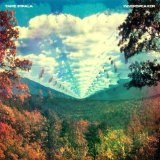 Innerspeaker Lyrics Tame Impala