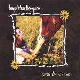 Miscellaneous Lyrics Templeton Thompson