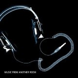 Music From Another Room (EP) Lyrics The Juliana Theory