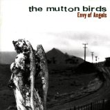 Miscellaneous Lyrics The Mutton Birds