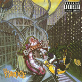 Bizarre Ride II the Pharcyde Lyrics The Pharcyde