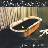 Fear In the Water Lyrics The Vincent Black Shadow