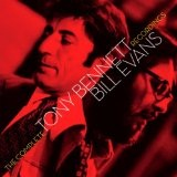 The Complete Tony Bennett / Bill Evans Recordings Lyrics Tony Bennett