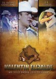Miscellaneous Lyrics Valentin Elizalde
