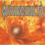 Open Fire Lyrics Warchild