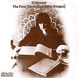 Bedsitter Images Lyrics Al Stewart