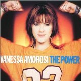 The Power Lyrics Amorosi Vanessa