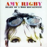 Miscellaneous Lyrics Amy Rigby
