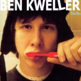 Sha Sha Lyrics Ben Kweller