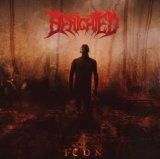 Icon Lyrics Benighted