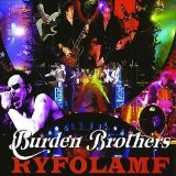 RYFOLAMF Lyrics Burden Brothers