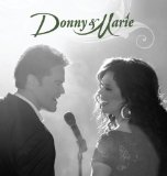 Miscellaneous Lyrics Donny Osmond & Marie Osmond