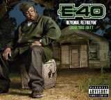 Miscellaneous Lyrics E-40