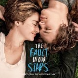 The Fault In Our Stars OST Lyrics Ed Sheeran