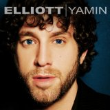 Miscellaneous Lyrics Elliott Yamin