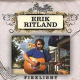 Firelight Lyrics Erik Ritland
