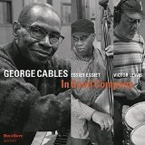 In Good Company Lyrics George Cables