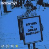 Miscellaneous Lyrics Holloways