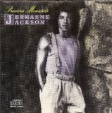 Precious Moments Lyrics Jackson Jermaine