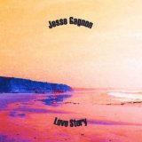 Love Lyrics Jesse Gagnon