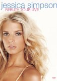 Miscellaneous Lyrics Jessica Simpson