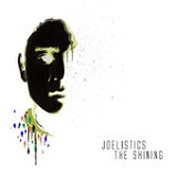 The Shining (EP) Lyrics Joelistics
