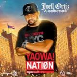 Yaowanation Lyrics Joell Ortiz