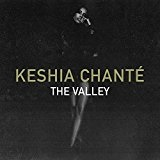 The Valley Lyrics Keshia Chante