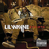Rebirth Lyrics Lil Wayne
