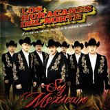 Miscellaneous Lyrics Los Huracanes Del Norte