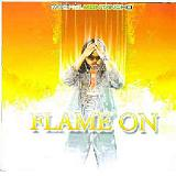 Flame On Lyrics Machel Montano