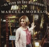 Miscellaneous Lyrics Marcela Morelo
