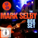 Miscellaneous Lyrics Mark Selby