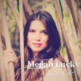 Simple Girl Lyrics Megan Lucky