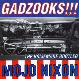 Miscellaneous Lyrics Mojo Nixon
