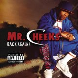Miscellaneous Lyrics Mr. Cheeks F/ Mario Winans
